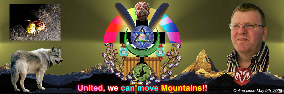 United, we can move montains